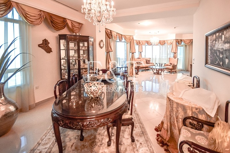 Best Deal in Marina Crown | Large Layout |Must See