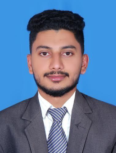 Muhammed Shanib