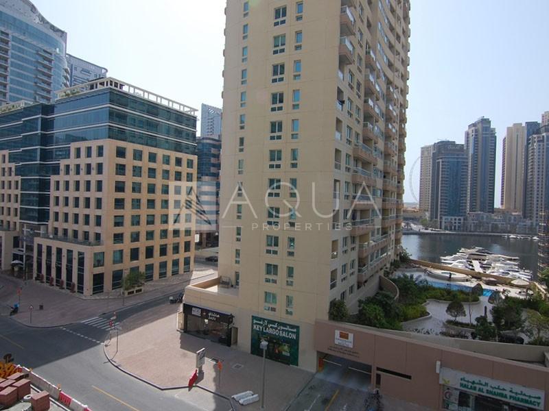 Amazing Duplex   Marina Views   Upgraded