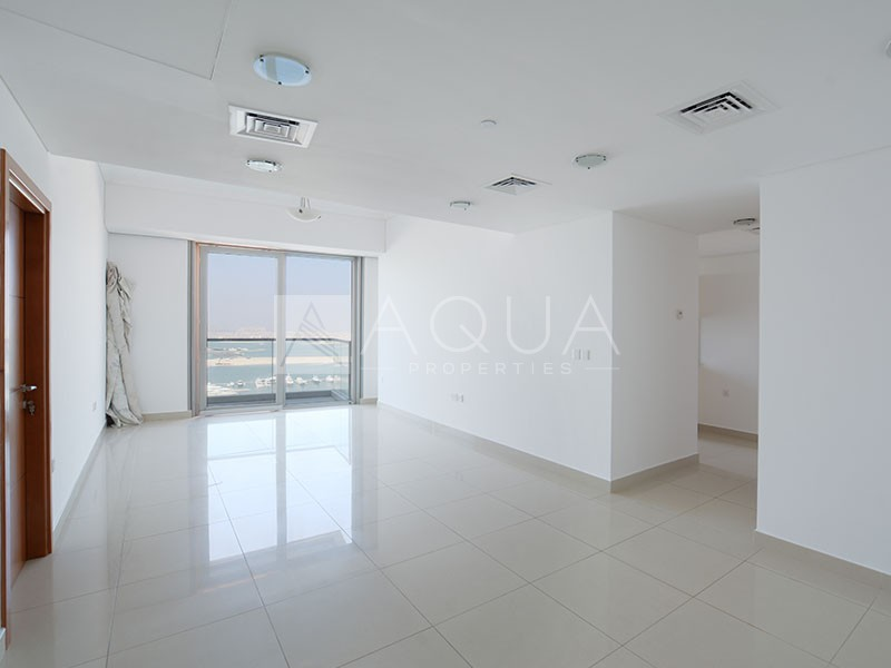Well Priced 3 Beds | Fantastic Full Sea View