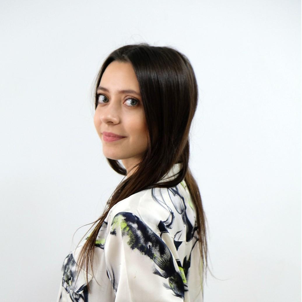 Sylwia Rosiak