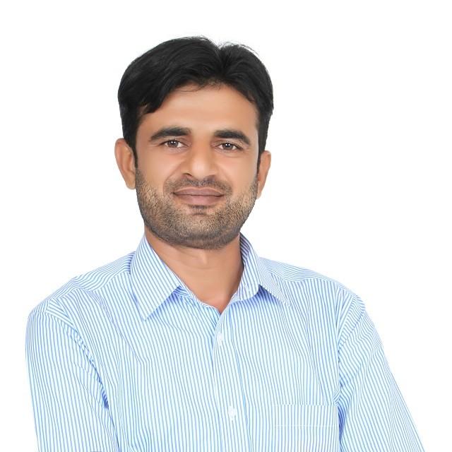 Yousaf Imtiaz Rana