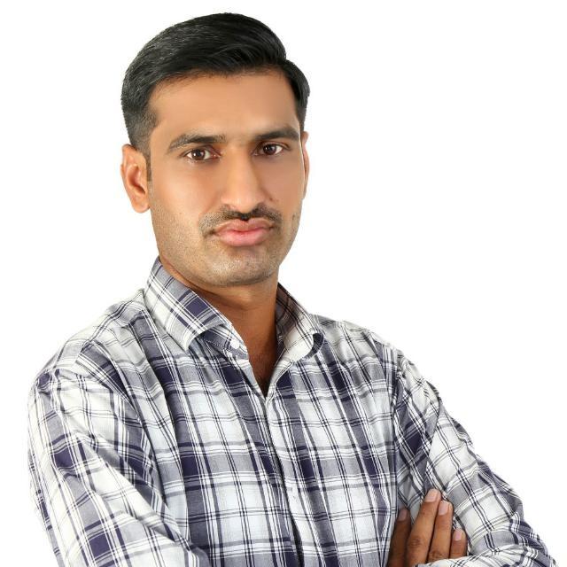 Rana Hasnain