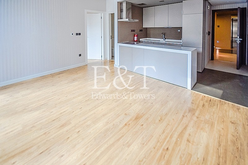 Upgraded | All Appliances | Great Landlord