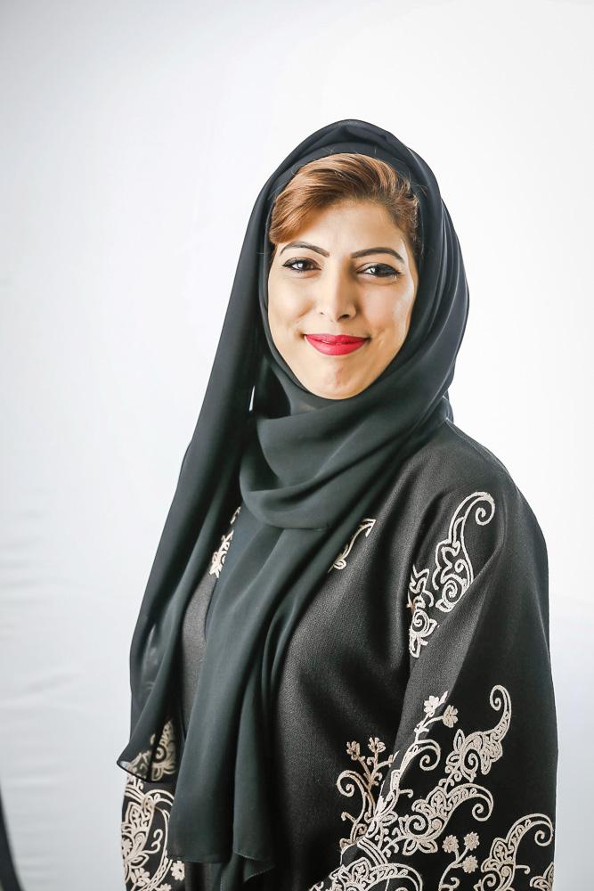 Nada Khateeb