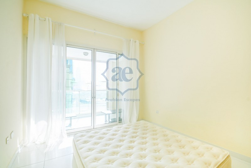 One Bedroom plus Maid | Close to Metro | Hot Price