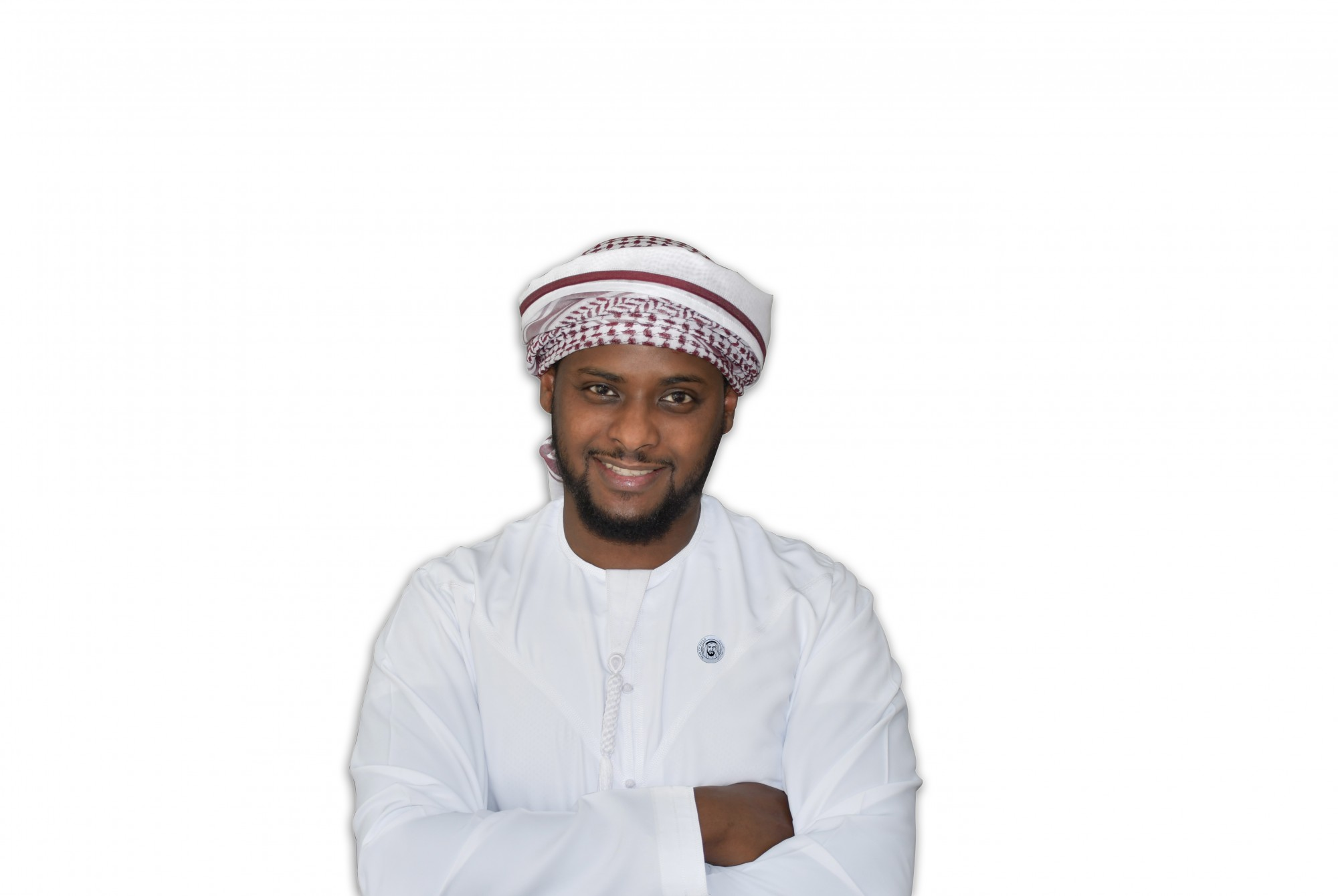 Ammar Abbas
