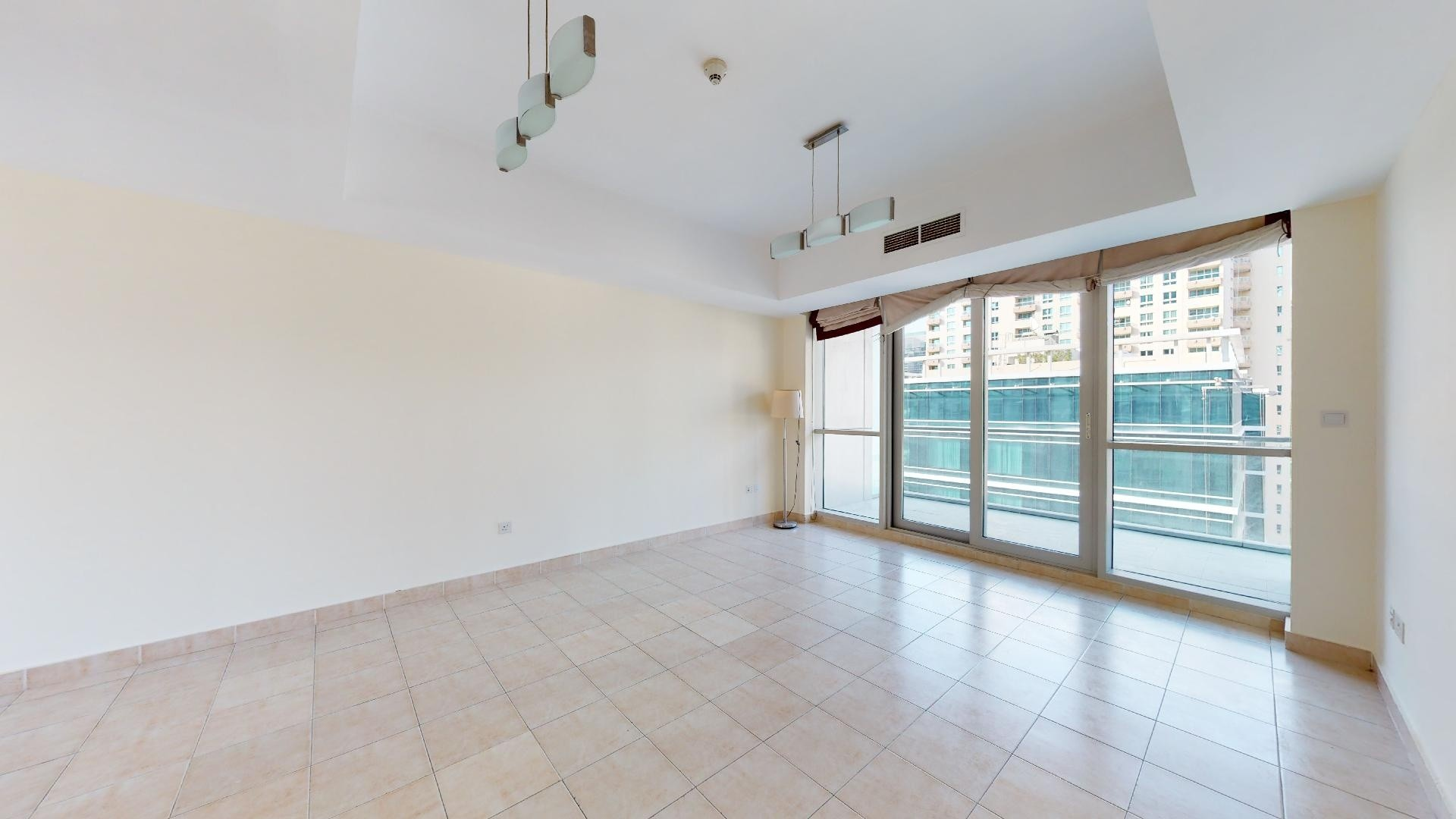 AED 1000 commission only | Inspected Home | Close to metro | Flexible payments