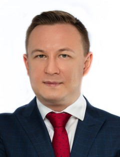 Mikhail Angelovskiy