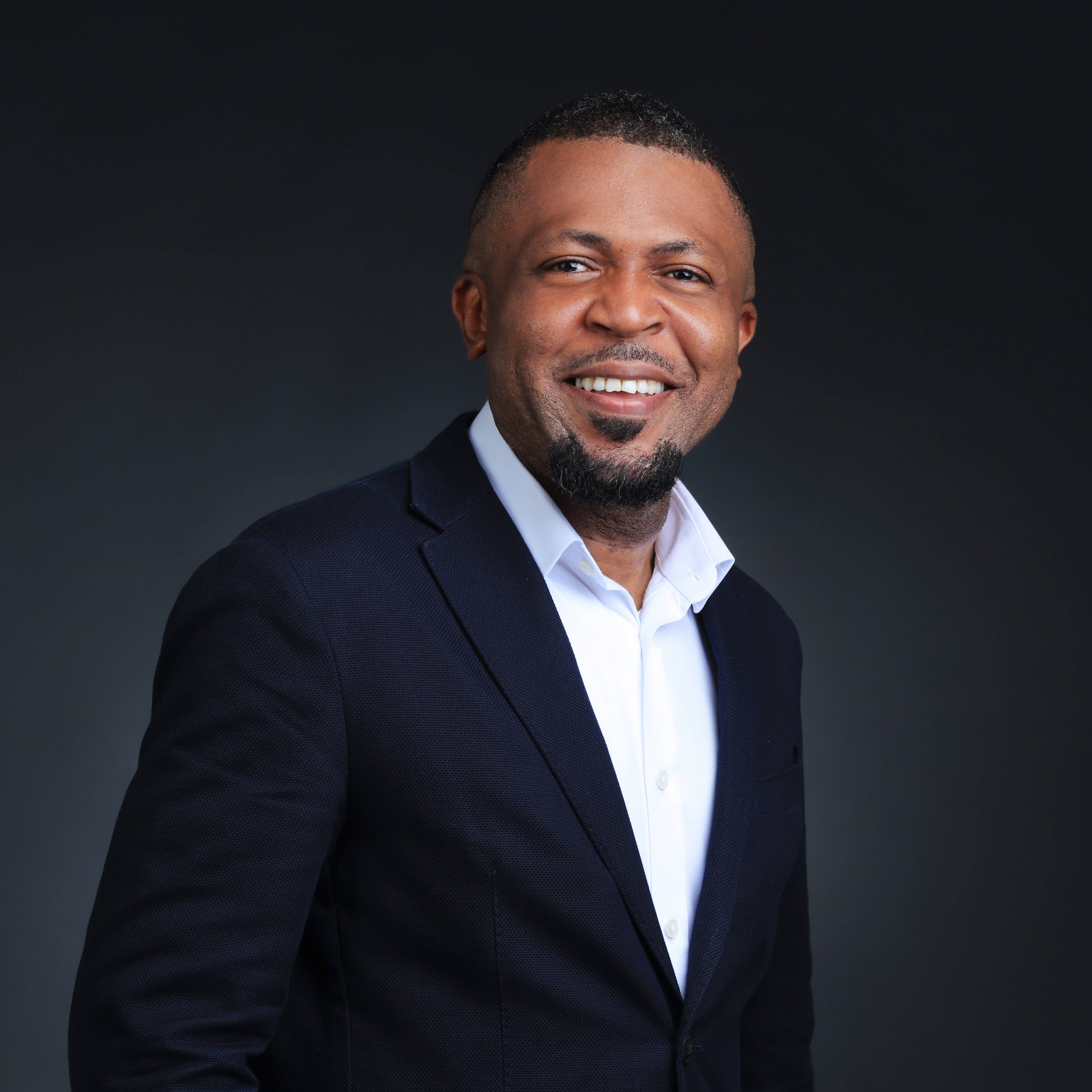 Emeka Ndekwu
