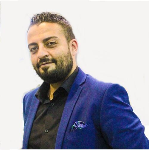 Jamal Abdeddin