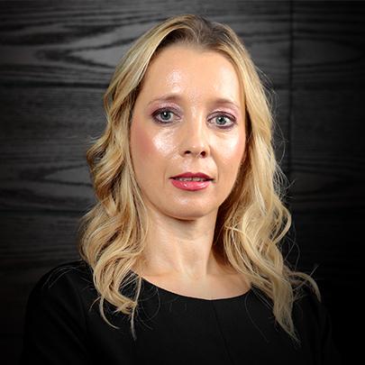 Elena  Balan