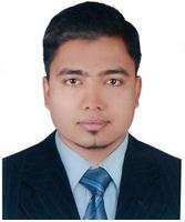 Mohammad Rabiul