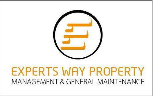 Experts Way Property Management
