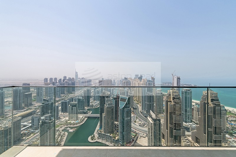 Genuine Listing |Ready to Move  In|Panoramic Views