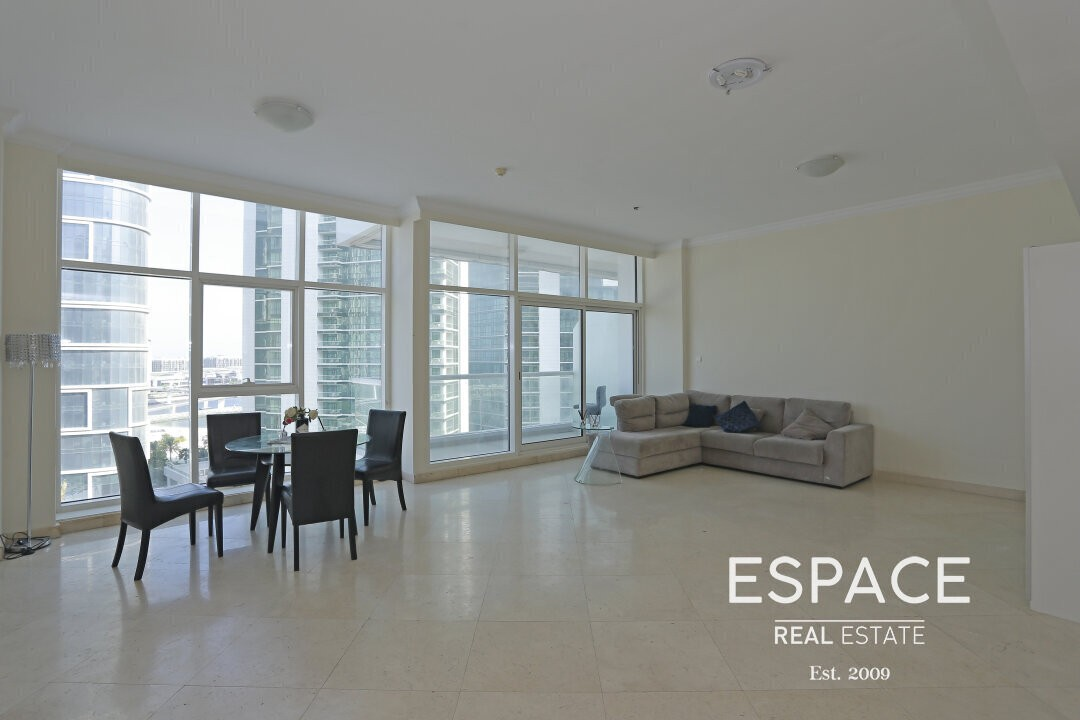 Great Location | High Specs | Great Deal