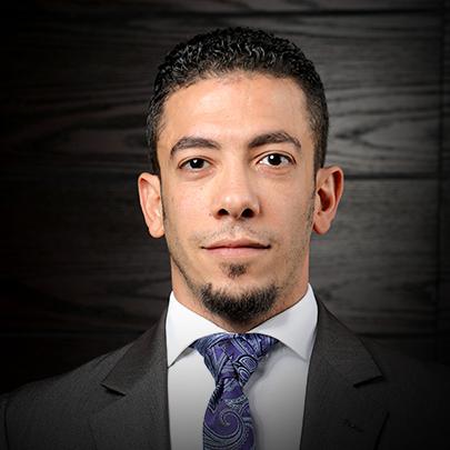 Nabil Abdellatif
