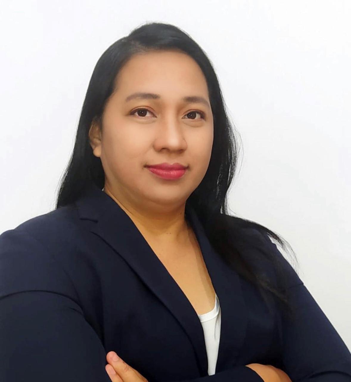 Joan Parana