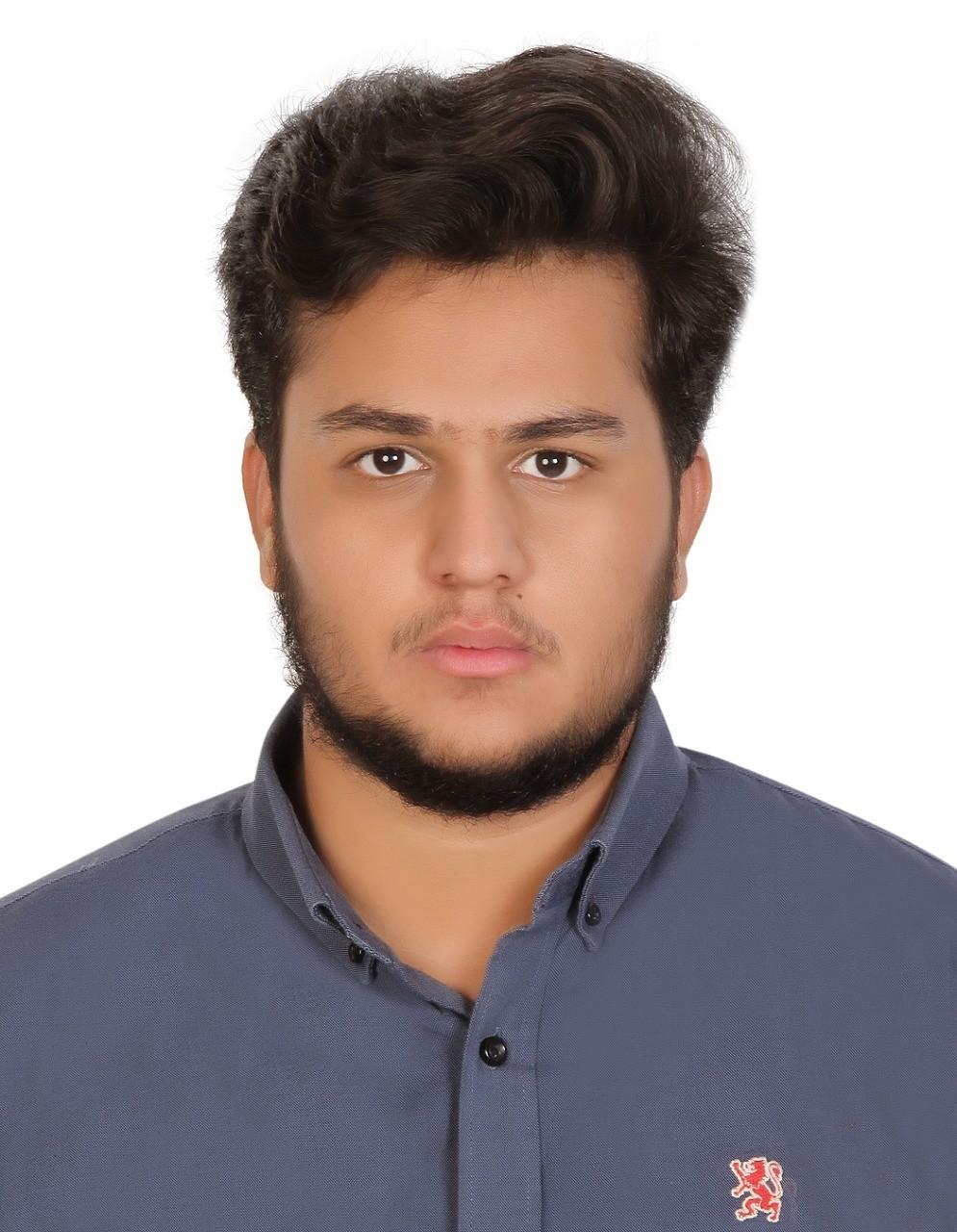 Malik™