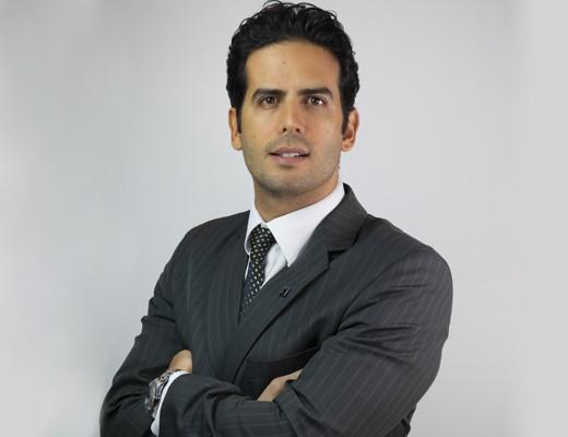 Angelo Silveira