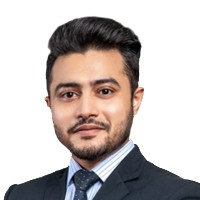 Kashif Aziz