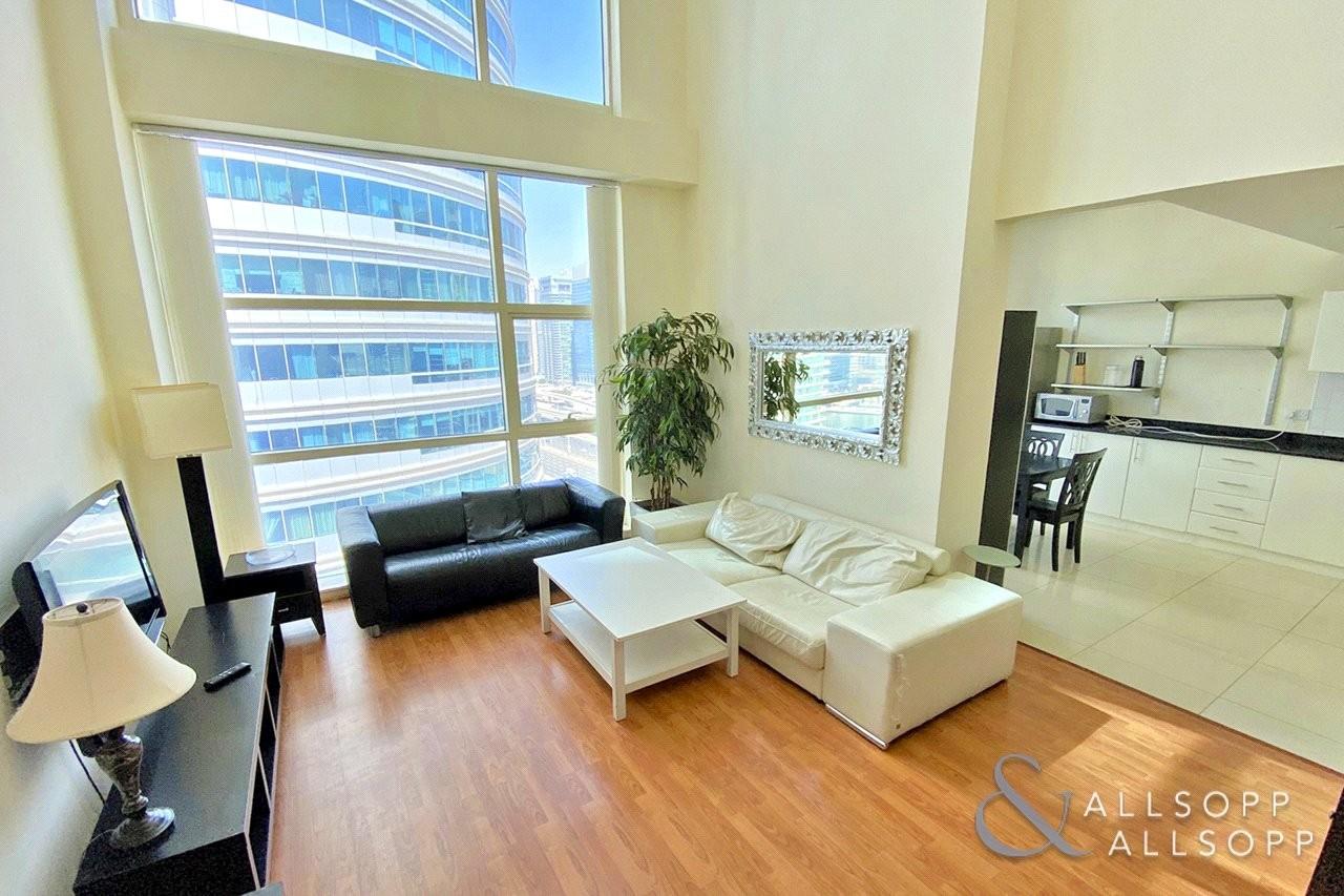 Exclusive | 2,100 SQ FT | Duplex | 3 Bed