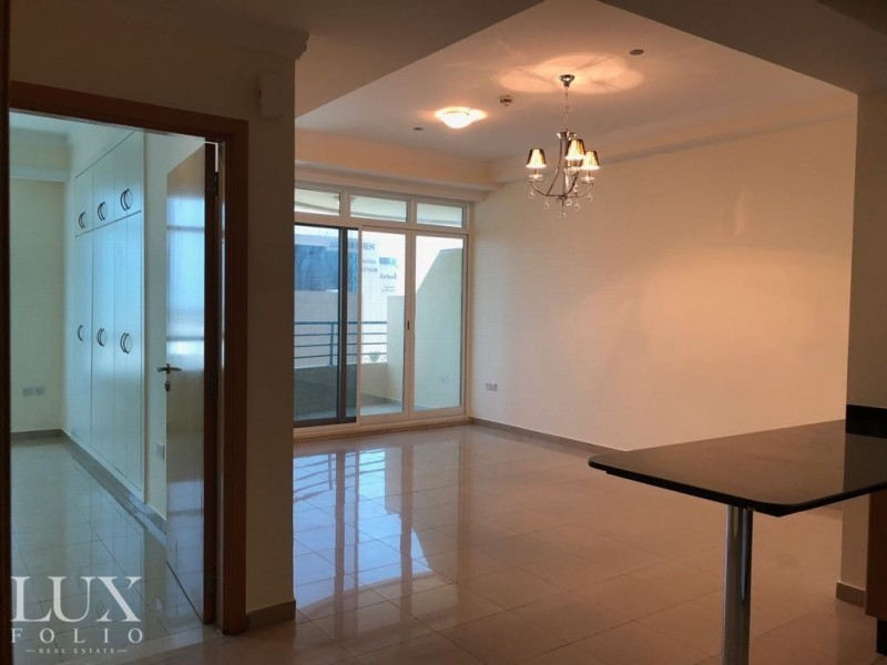 1 BR  Fully Renovated   Perfect Layout