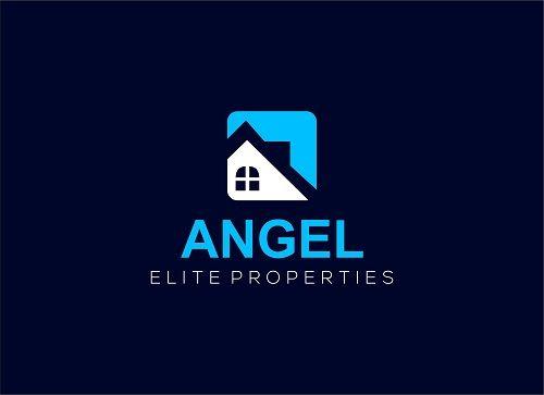 Angel Elite Properties