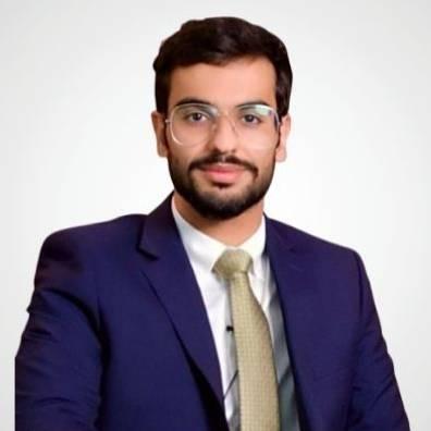 Seyed Hashem Mansoori