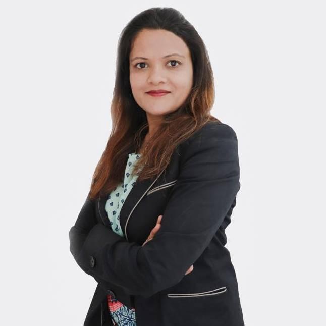 chanchal Bala Khurmi