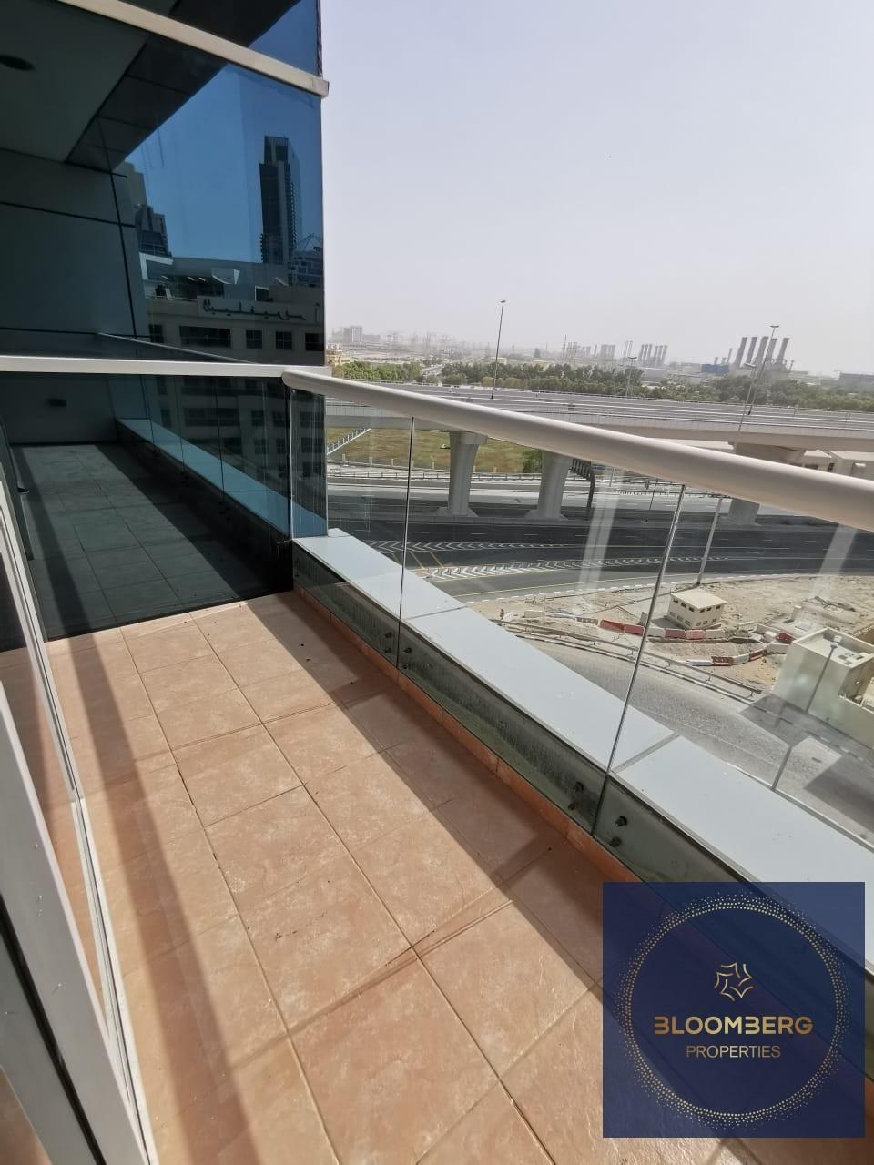Bright & Spacious   Best layout   Dubai Marina