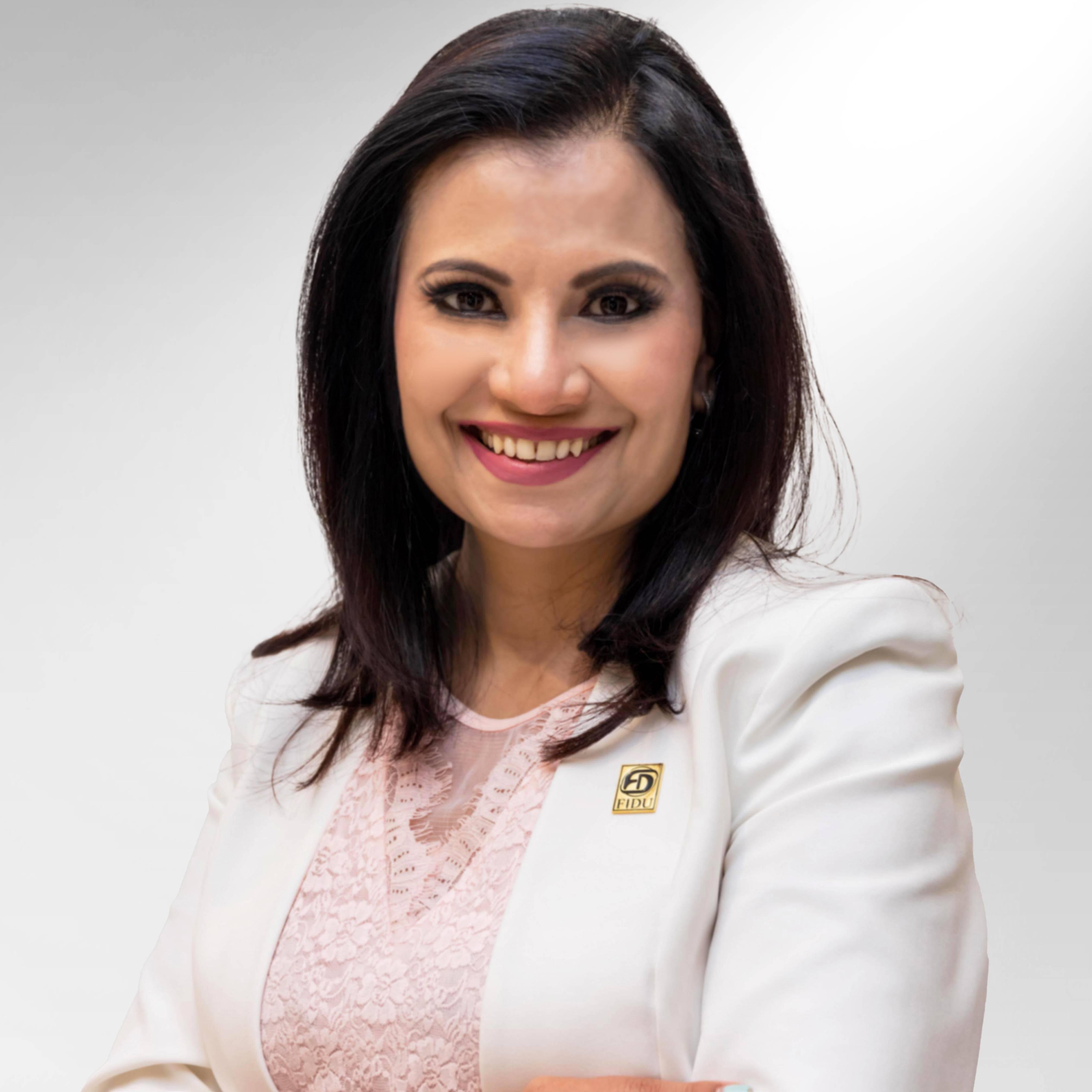 Tanvi Kapoor