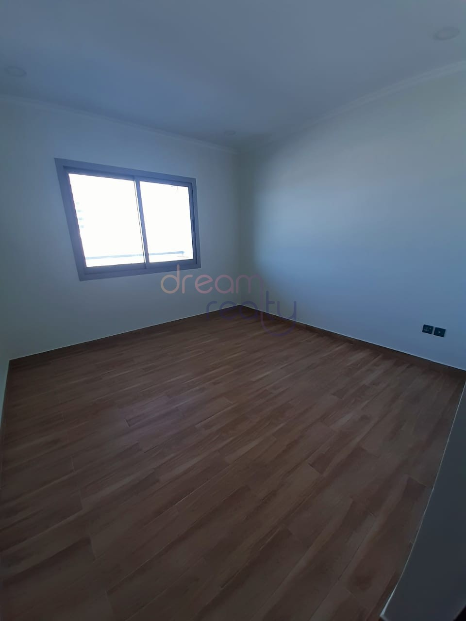 Amazing Offer  /sea view ,1 BHK for  rent in Marina First Tower