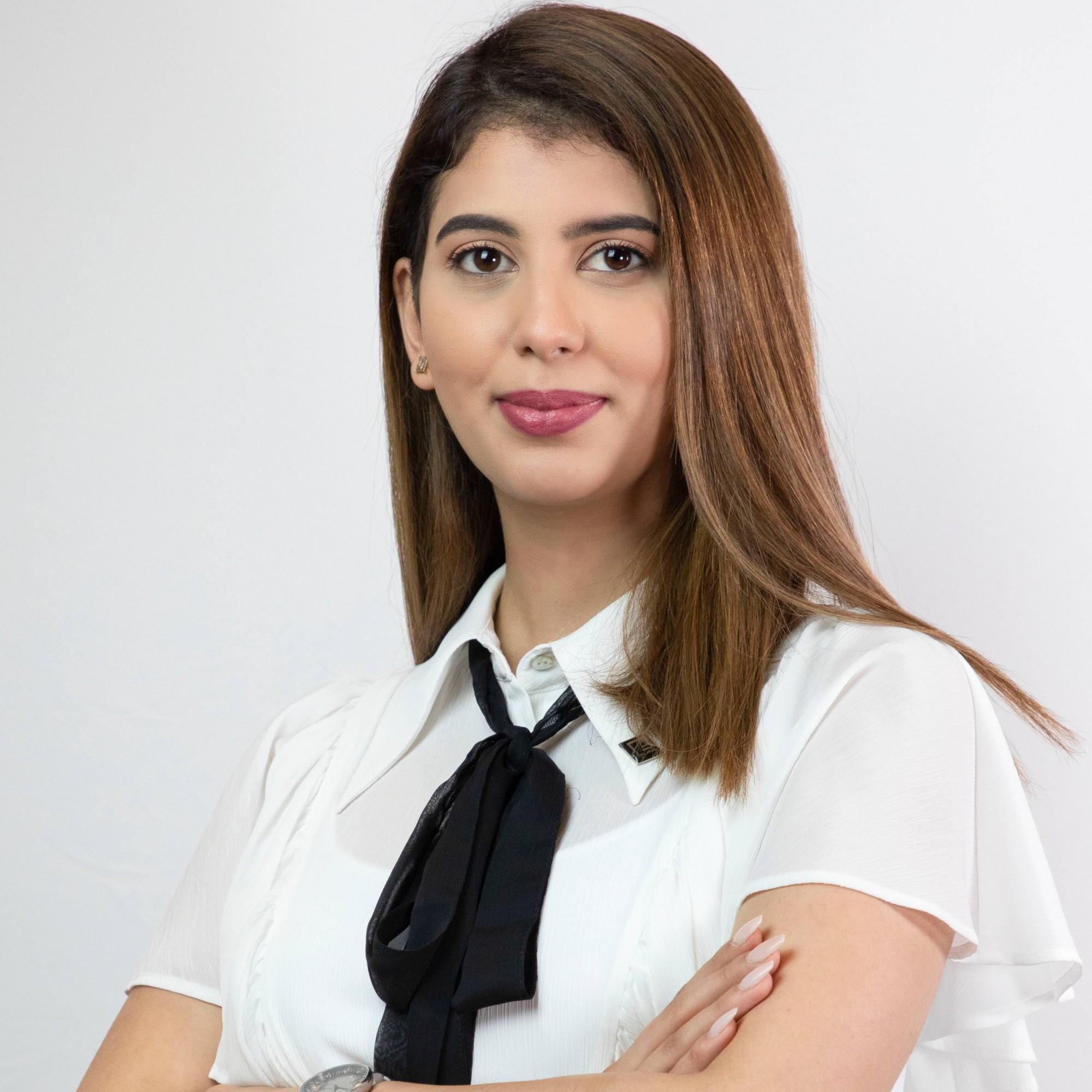 Bassmah El Fahoum