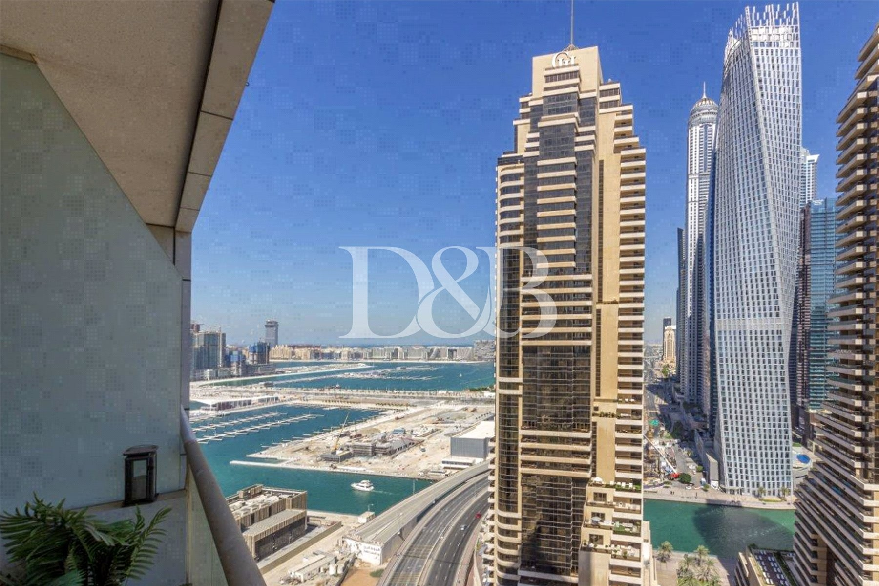 Great Location | Stunning Views | Vacant