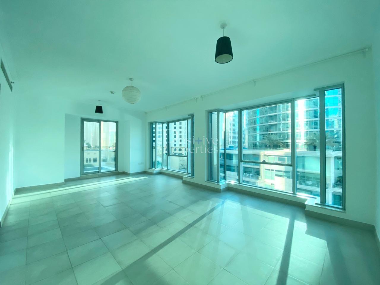 Marina Views - Chiller Free - Largest Layout