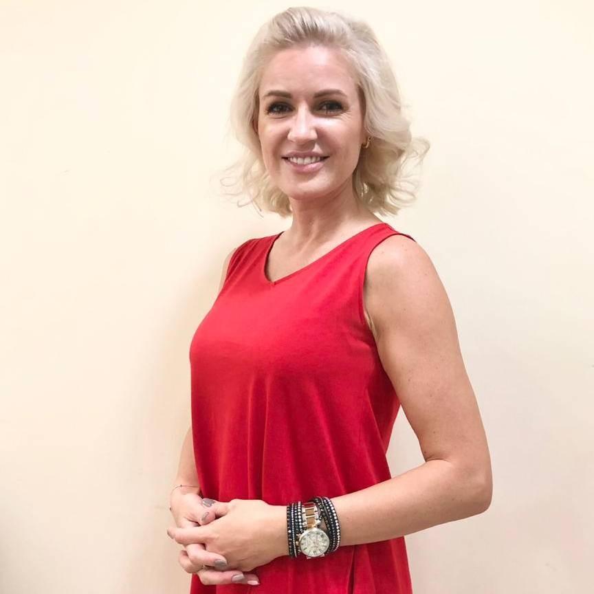 Lina Svediene