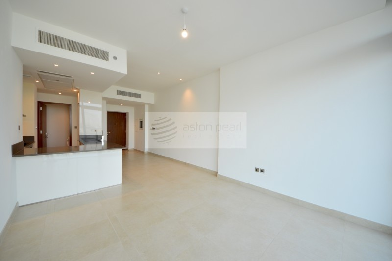2BR Best Layout | Marina/Golf Course View | Vacant