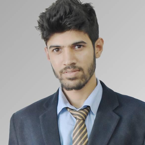 Osama Hasan Sada
