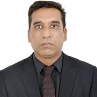 Shahid Mahmood