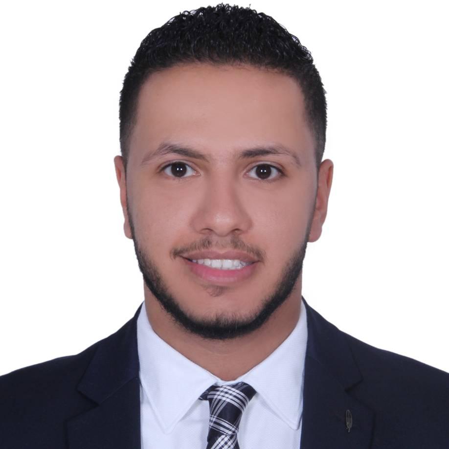 Saaid Yahya