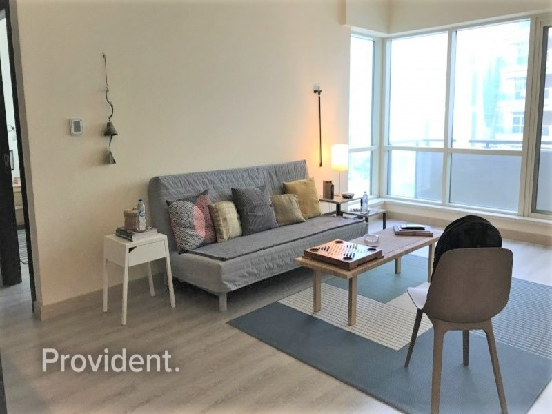 Vacant | Fully Fitted Kitchen | SZR View