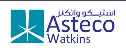 J L W Real Estate (Asteco Watkins)