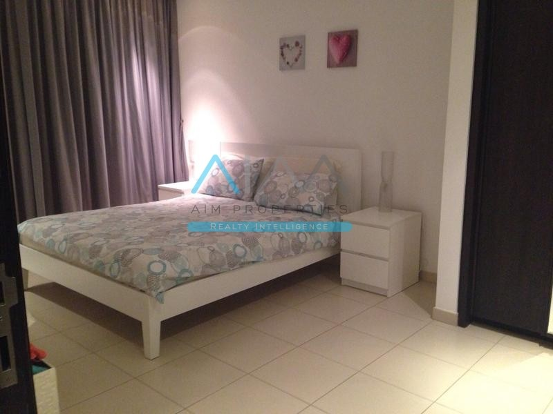 90k | One Month Free | Chiller Free | 2Br.