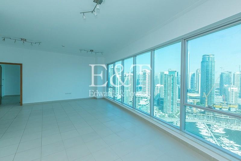 Best 2 Bed in Promenade | Full Marina View