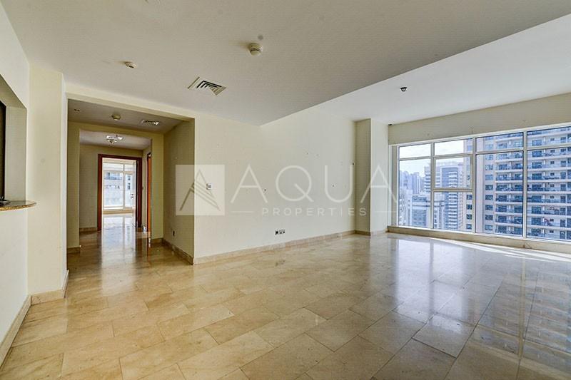 Luxury Building | Near Marina Mall | Maid,s Room