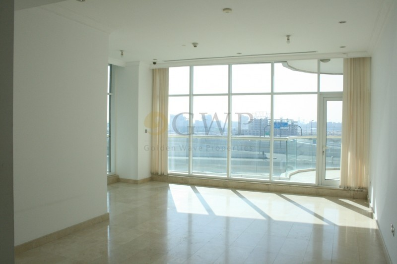 Spacious 2bd apt I SZR view I Chiller free