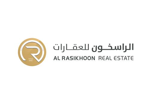 Al Rasikhoon Branch