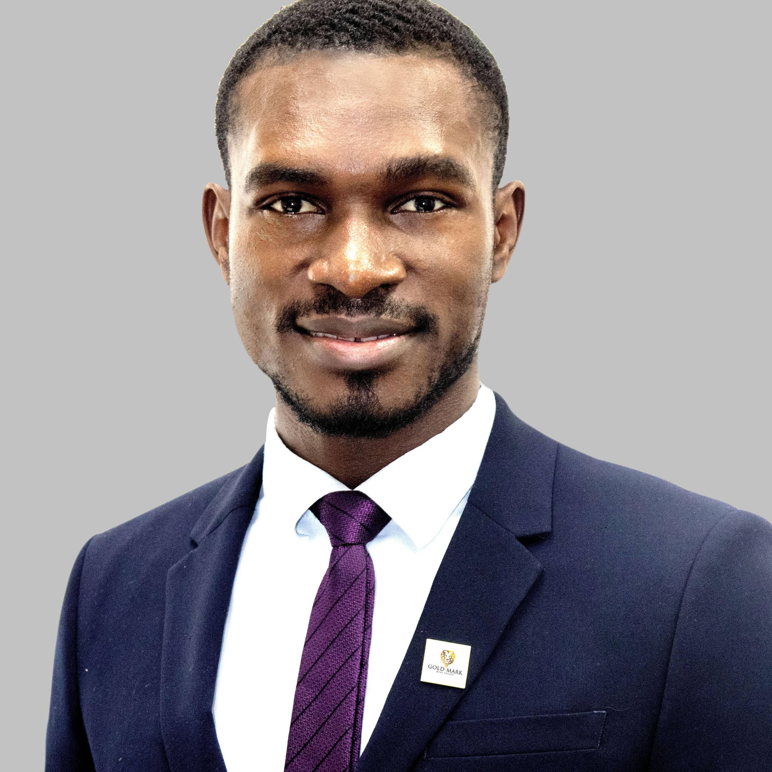 Ifeaka Phil Ugbome