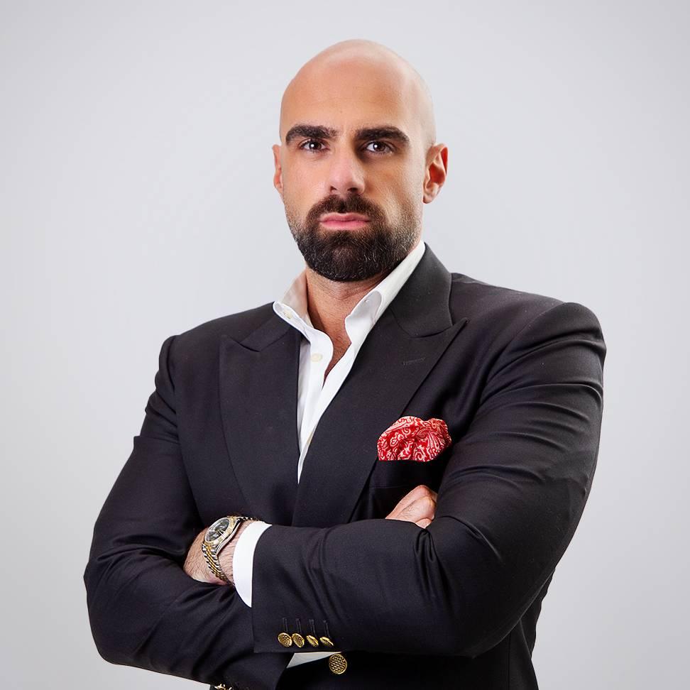Fawzi Yazigi